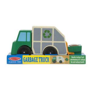 Vehicle Sets